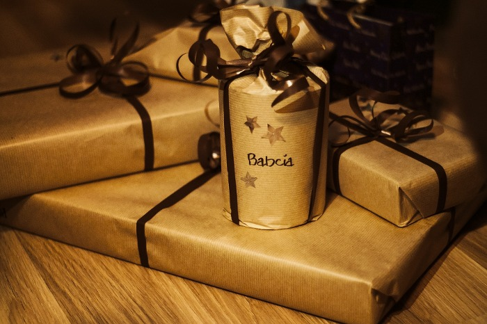 girlfriend christmas gift ideas & Special Christmas Gifts for that Special Girlfriend | My ideas for gift