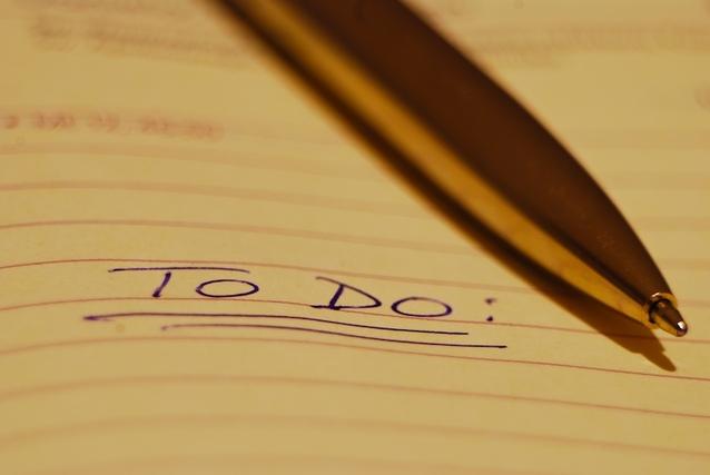 list of birhday gift ideas