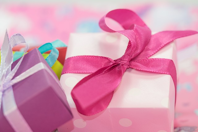 gift ideas to get your girlfriend