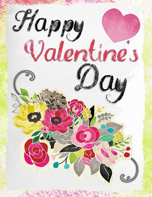 16 best valentine gift ideas for girlfriend my ideas for for What to give girlfriend for valentines day